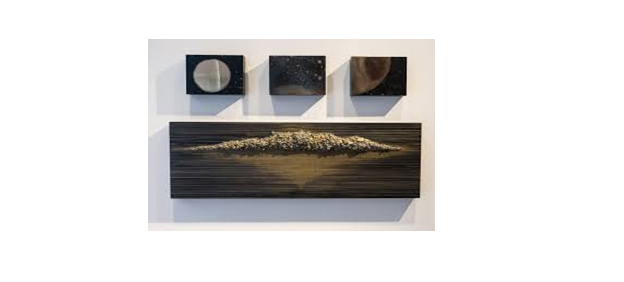 News - Anthony Meier Fine Arts