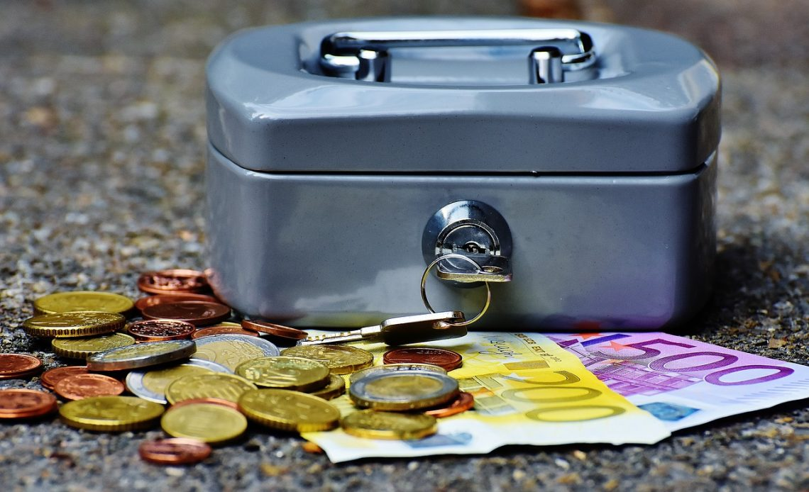 The Do's and Don'ts of Cash Management